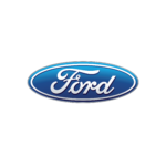 TA Systems Client – Ford Logo