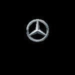 TA Systems Client – Mercedes-Benz Logo