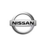 TA Systems Client – Nissan Logo