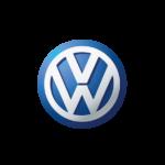 TA Systems Client – Volkswagen