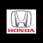 TA Systems Client – Honda Logo