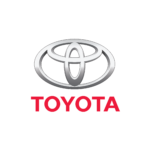 TA Systems Client – Toyota Logo