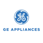 TA Systems Client – GE Appliances Logo