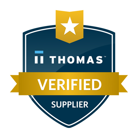 Thomas Verification Logo
