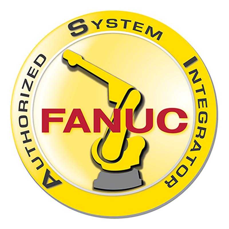 TA Systems FANUC System Integrator